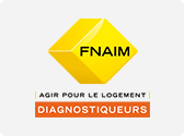Diagnostic immobilier Saint-Laurent-du-Var